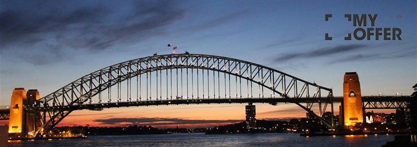 澳洲留学新闻:涉及澳洲大学的45个中外合作办学项目被叫停!