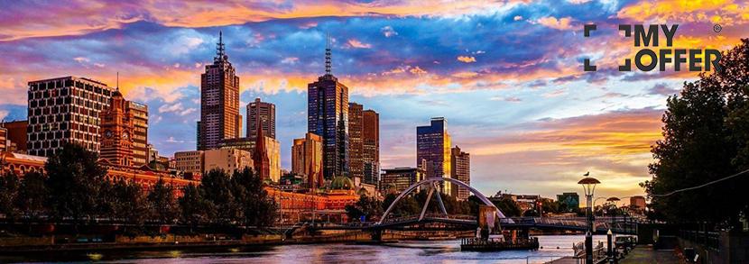 内政部长竞选失败辞职 澳洲留学移民政策将如何变?