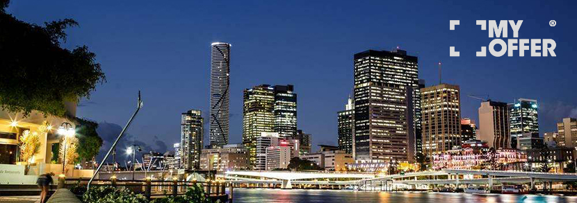 澳洲留学费用是全球最贵的吗?相比英美等国家如何?