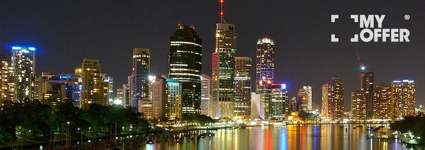 物品清单:澳洲留学必备的12款非处方药