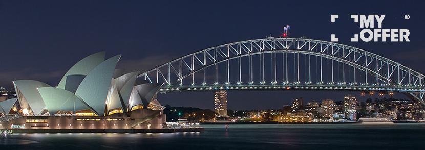 注意事项:澳洲留学入境违禁品清单盘点!