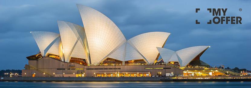 澳洲留学生活如何使用报警电话?报警有哪些指南?