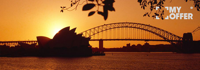 澳洲留学新闻:悉尼四所顶尖大学将联合开设分校!