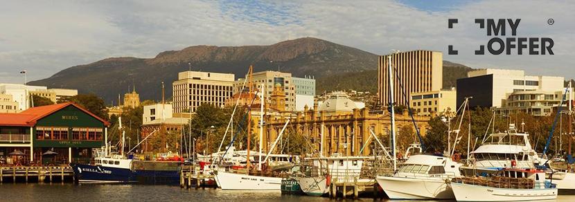 真实的澳洲留学生活:澳洲人的生活方式有哪些不同?①