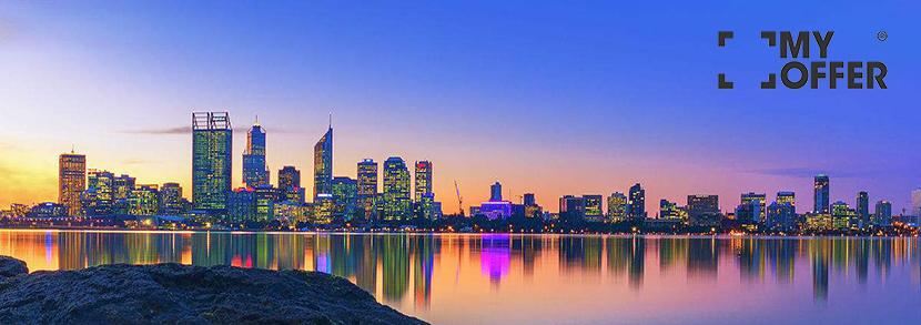 2018澳洲留学学什么专业好?这四个前景无限!