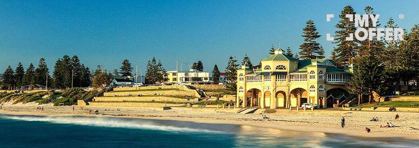 澳洲留学毕业后留下来工作?485签证申请难吗?