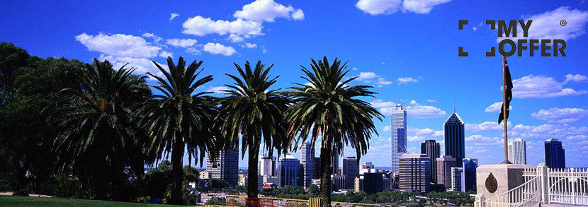 """留学澳洲如何?处在""""全球留学生鄙视链""""哪一环?"""