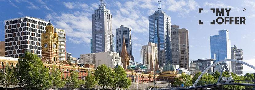 澳洲留学须知:澳洲教育制度有何特点和优势?