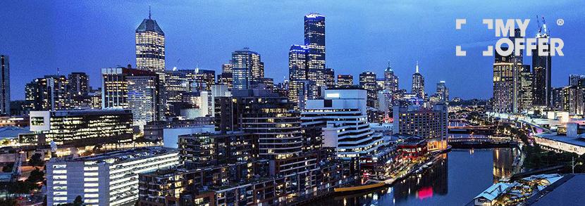 澳洲留学什么专业好移民?工程专业不要错过!