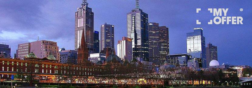 """澳洲留学专业选择:《华盛顿邮报》公布""""最苦逼""""专业排名!"""