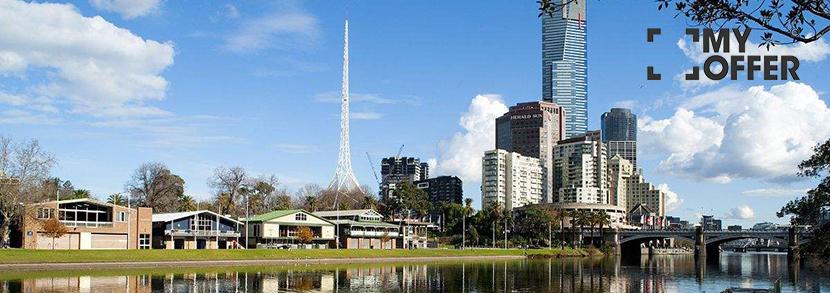澳洲留学签证:全国最容易被拒签的省份盘点!①