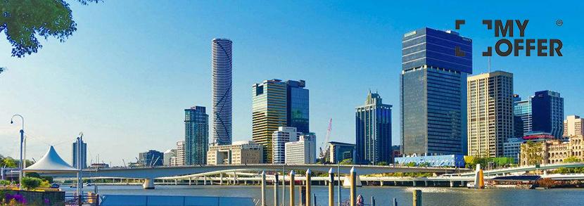 澳洲留学签证:全国最容易被拒签的省份盘点!②