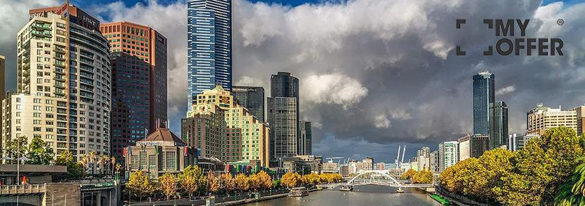 护照有效期快到了但澳洲留学签证还没到 该怎么办?