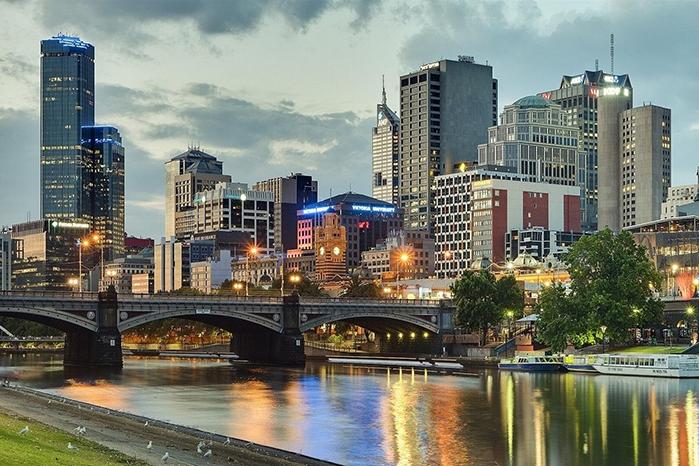 澳洲留学签证护照有效期