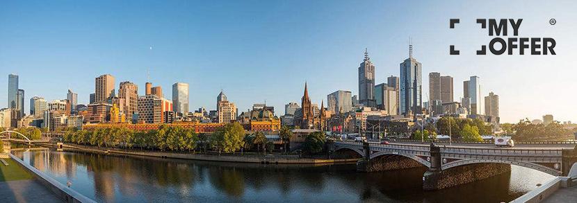 2018-19QS澳洲大学排名揭晓 哪所学校进步最快?