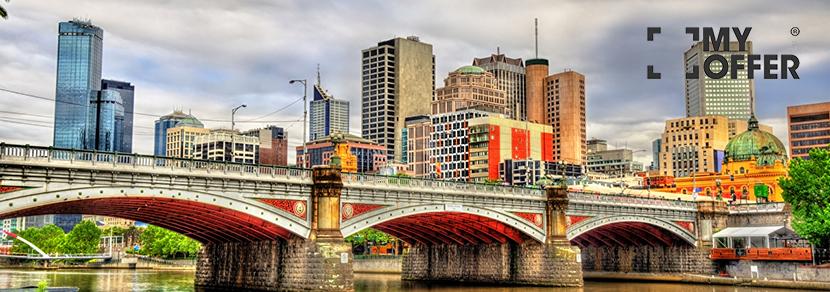 攻略:澳洲留学商科类专业方向和申请要求详解