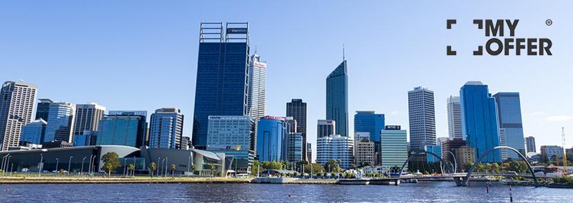 澳洲留学护理专业要求有哪些?申请本科难度大吗?