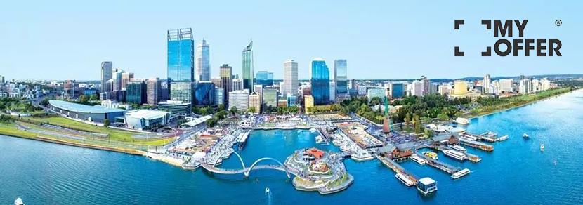 澳洲留学工程类专业最好的院校有哪些?六大院校盘点①