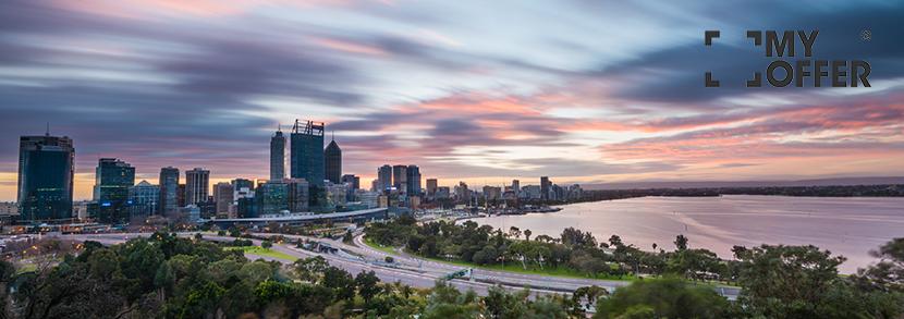 澳洲留学学什么专业好?这些行业收入最高!