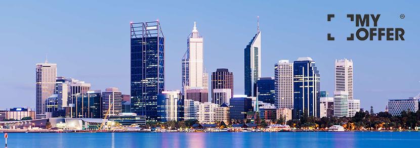 澳洲留学工程类专业最好的院校有哪些?六大院校盘点②