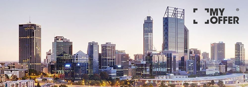 攻略:申请澳洲私立中学留学要如何应对面试?