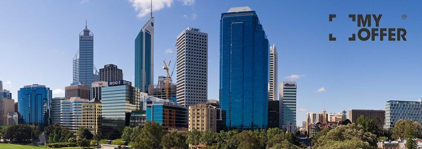 澳洲留学学什么专业好?2018雇主最青睐的职业盘点!②