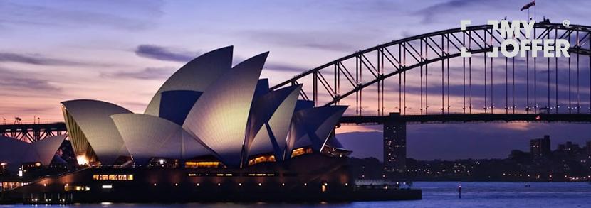 澳洲大学科研实力如何?六大院校跻身ARWU排行榜前百!