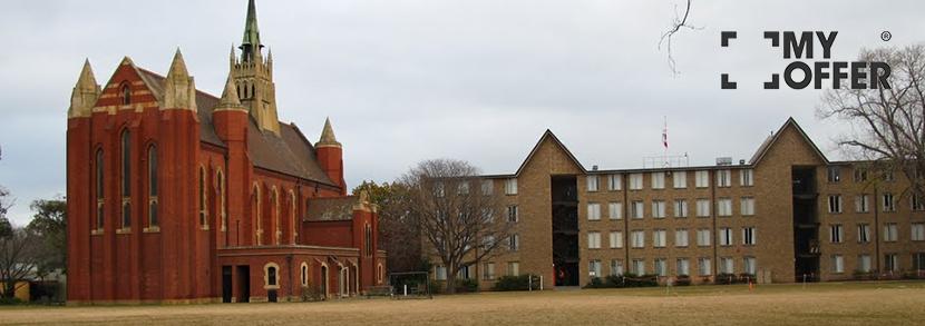 相比澳洲其他大学 墨尔本大学有哪些不一样的录取条件?