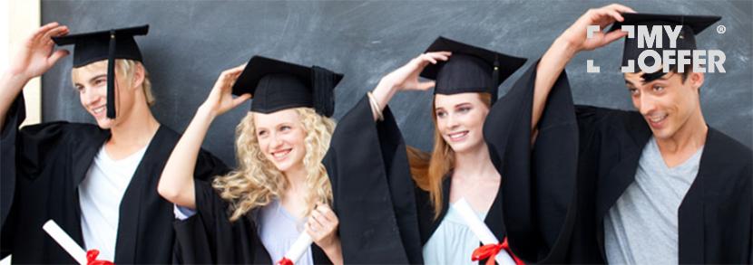 申请澳洲硕士留学条件难不难?学历、雅思全盘点!