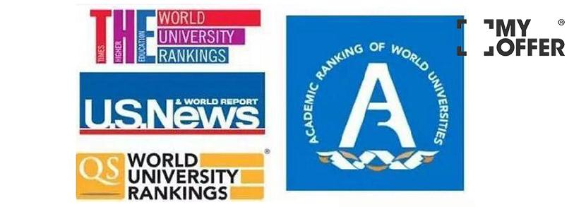 澳洲排名前十的大学有哪些?四大榜单齐揭晓!