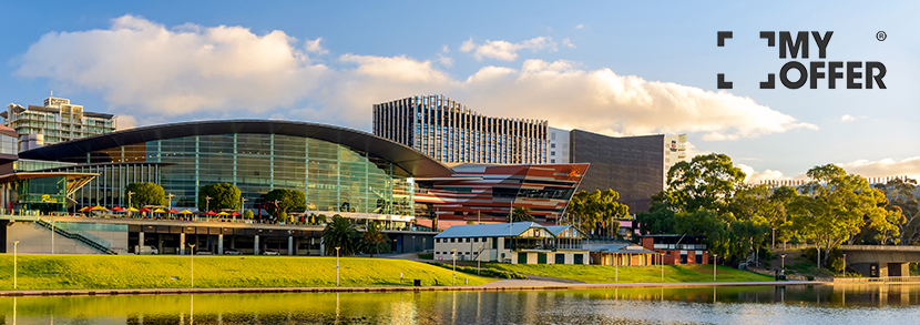 南澳大学商科学费是多少?2019年硕士学位盘点!