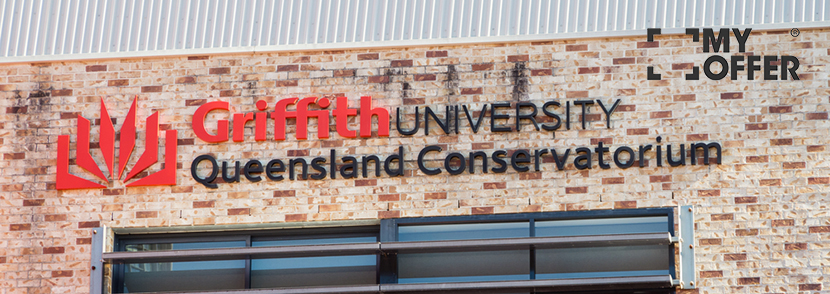 格里菲斯大学工科学费是多少?2019年最新费用盘点!
