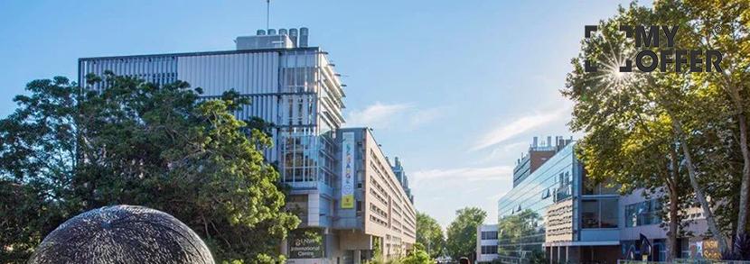 新南威尔士大学商科学费是多少?2019年本科学费盘点!