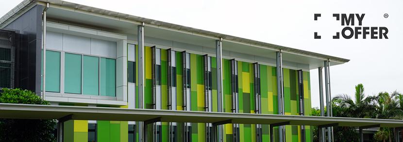 学费清单:2019年詹姆斯库克大学商科专业盘点!