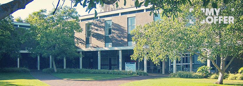 弗林德斯大学教育专业学费是多少?2019本科课程盘点!