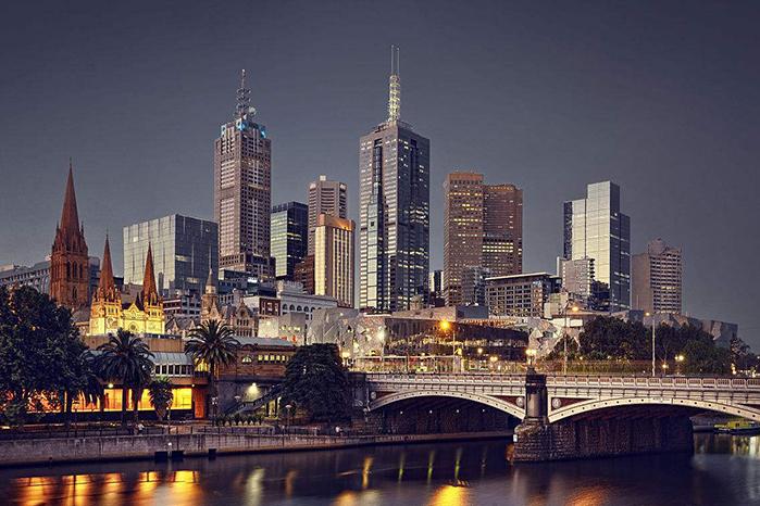 澳洲留学移民政策