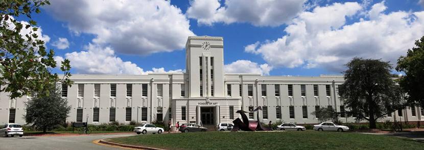 攻略:2019年堪培拉大学留学申请时间节点介绍!