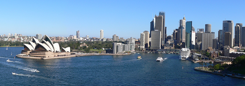 澳洲留学什么专业好移民?上年度数据出炉!