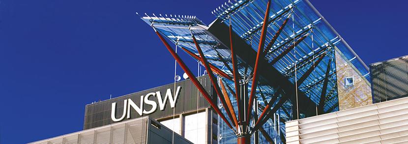 新南威尔士大学工科硕士学费是多少?2019年盘点!