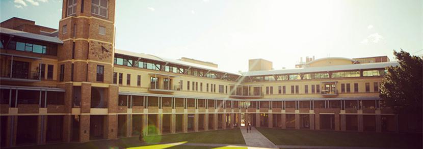 新南威尔士大学cs专业要求:2021年本科、研究生盘点