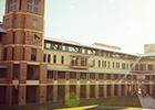 新南威尔士大学雅思申请条件:总分不低于6.5