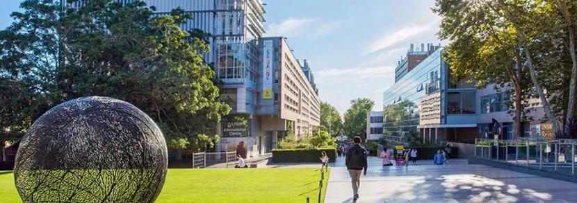 新南威尔士大学商科硕士学费是多少?2019年盘点!