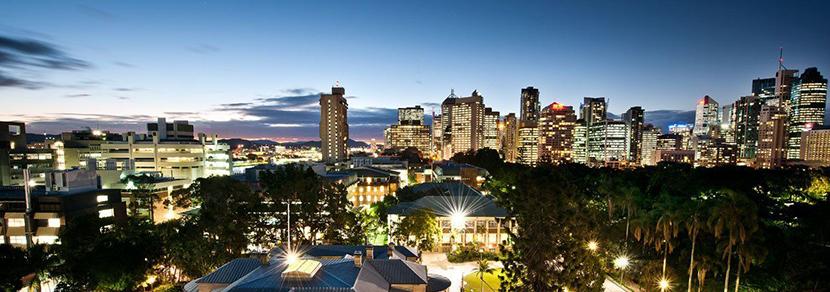 澳洲纽卡斯尔大学雅思成绩要求多少?本科、研究生盘点