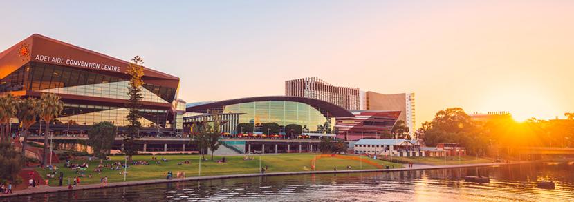 南澳大学学费:2019年商科课程盘点!