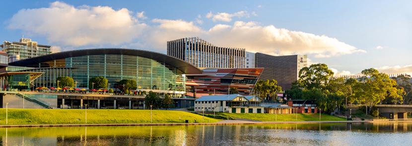 南澳大学学费:2019年医科课程盘点!