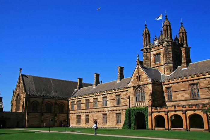 墨尔本大学一般几月份开学