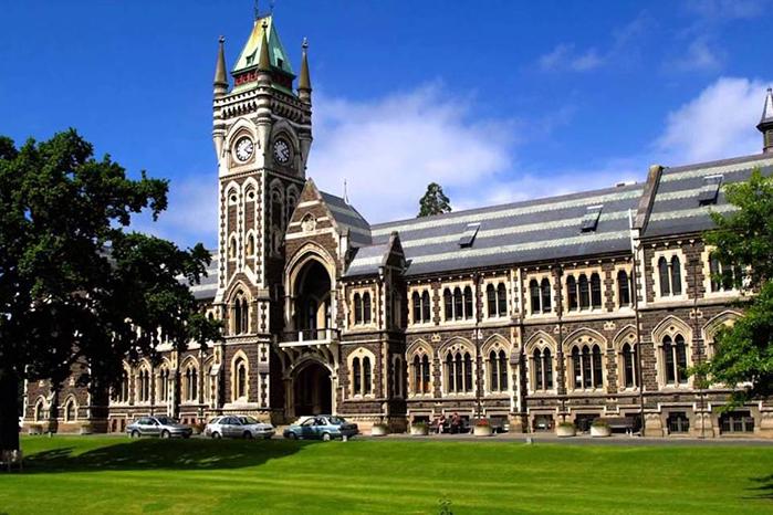 申请墨尔本大学本科的条件