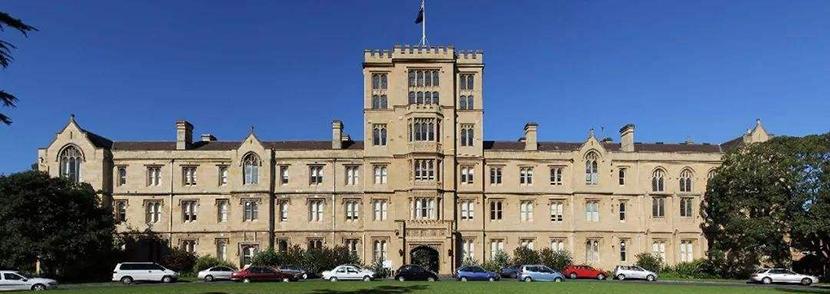昆士兰大学旅游管理专业:2019年本科学位介绍!