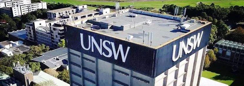 澳洲大学世界排名如何?四大榜单最新揭晓!