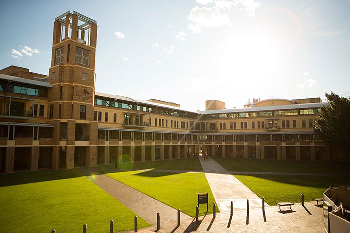 新南威尔士大学留学一年费用